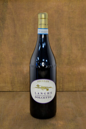 Dolcetto Langhe Piculin