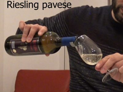Riesling-oltrepo